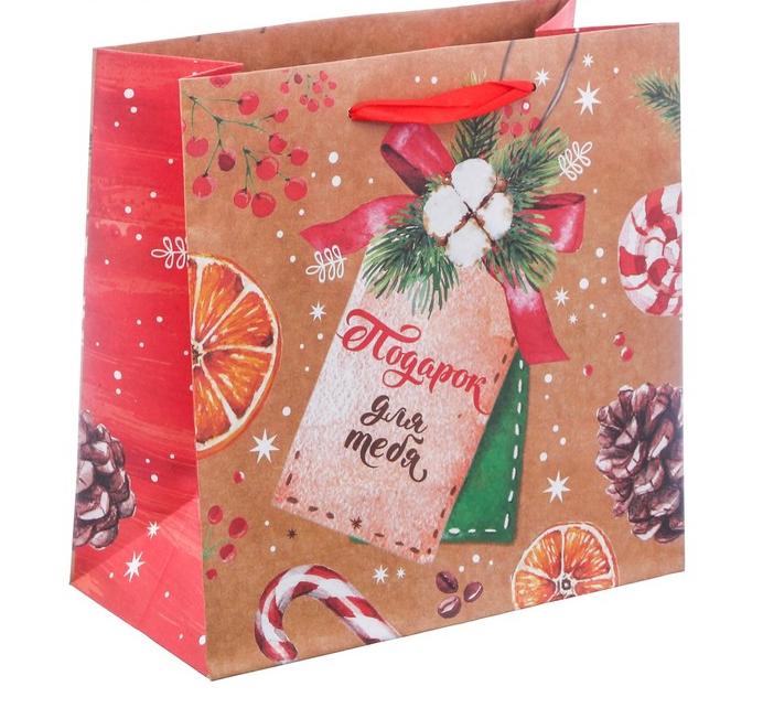 Упаковки подарков открытки