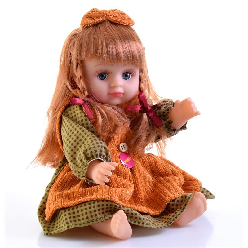 объявление куклы классические картинки могут