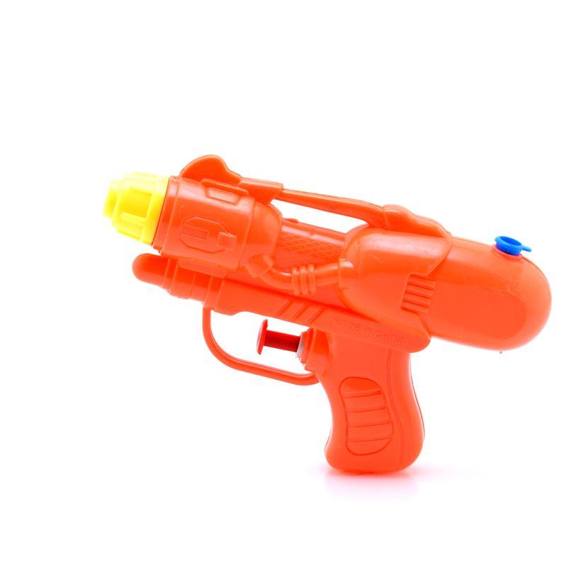Картинка, водяной пистолет гифка