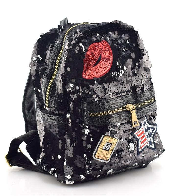 Рюкзак с пипетками.png